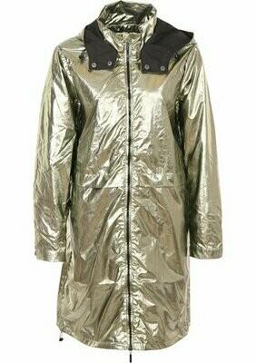 Rino & pelle Glamour metallic