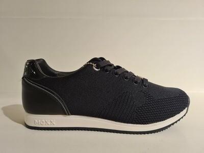 Mexx sneaker Black