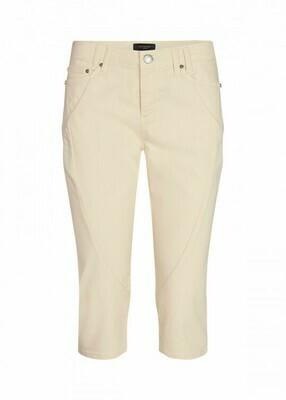 Soya Concept Pants Creme