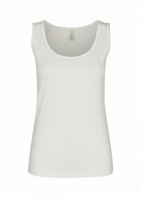 Soya Concept Top basic Off White