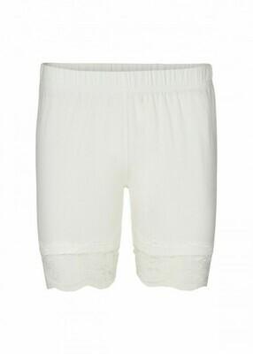 Soya Concept Short Off White