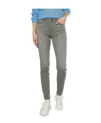 Esprit Jeans Jog Cotton Grey