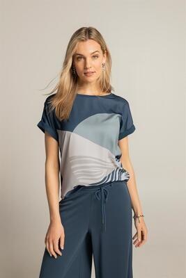 Expresso t-shirt