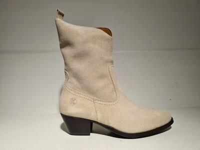 Post Xchange Boots Blair Beige