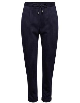 Esprit Pants Jogger Dark Blue