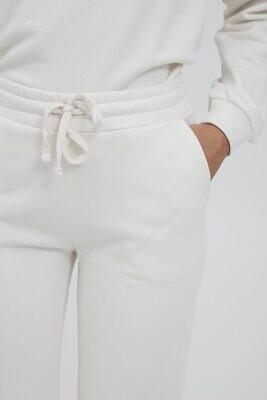 B.Young jogging pants 20810536 creme