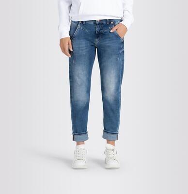 Mac jeans/ Rich denim