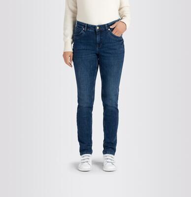 Mac jeans/ Mel donker denim