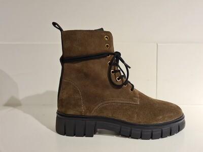 Maruti Boots / 66.1486.03 Khaki