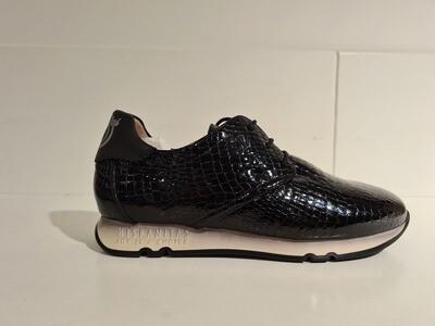 Hispanitas Sneaker /  HI210802 Black