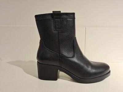 Bullboxer Boot / 490M90281 Black