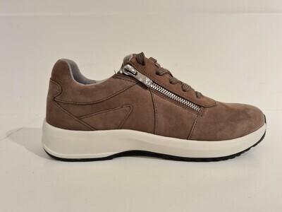 Caprice Sneaker / 23704-27 Sand