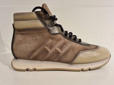 Hispanitas Sneaker HI211753 Taupe