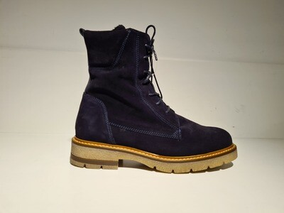 Marco Tozzi Boot / 25280 Dark Blue