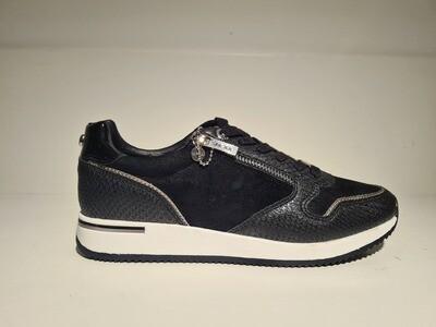 Mexx Sneaker / 25503 Black