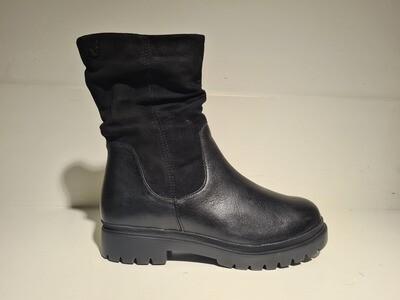 Caprice Boot / 25453 Black