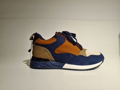 La Strada Sneaker /2003150 Multicolor