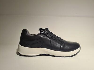 Sneaker Caprice / 23704-27 Black