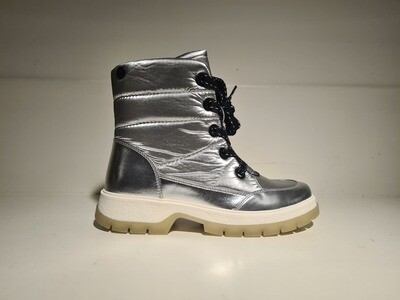 Caprice Snowboots / 26215 Silver