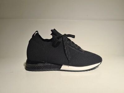 La Strada Sneaker / 2003149 Black
