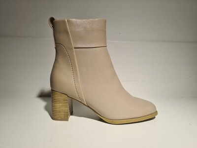Marco Tozzi Boot/ 25380 Sand/beige