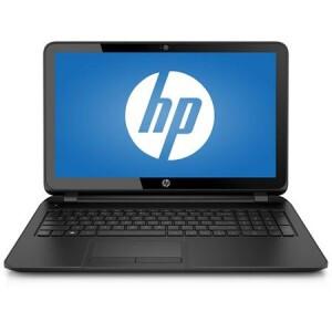 HP RTL8188EE LAPTOP