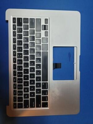 Keyboard for MacBook Air A1474 Model