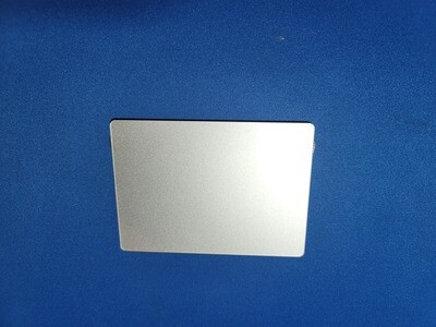 Touchpad for MacBook Air   Model A1474