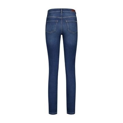 Gf Jeans Marita jeans donker