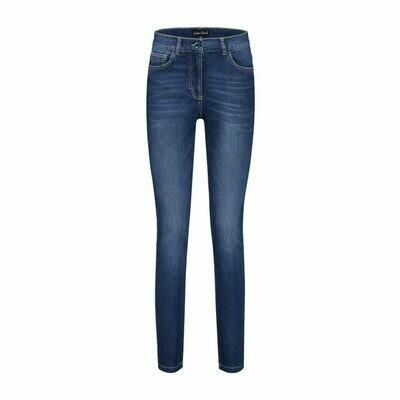 Gafair Serva Jeans jeans midden