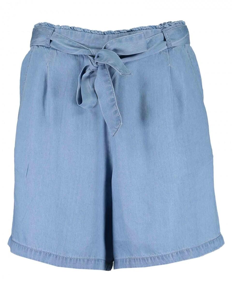 Blue Seven 186093 jeans licht