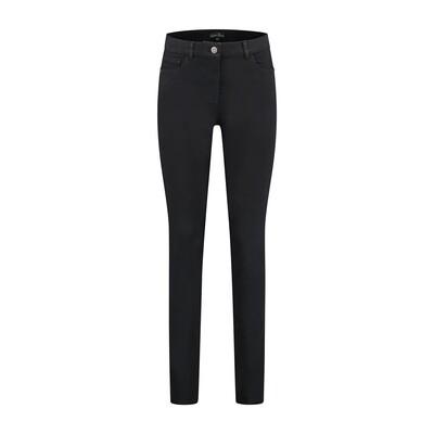 Gafair Isabelle jean jeans donker
