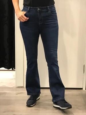 Fenzzy Danice jeans donker