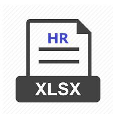 Data List of Recruiters, Talent Aquisition, Workforce analytics at tech companies California.
