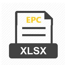 Data list of Director Global Procurement at EPC Companies USA