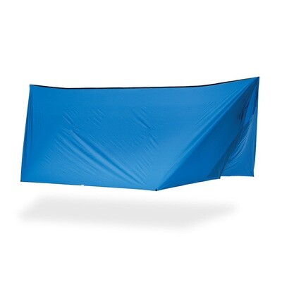 Xenon Winter Tarp