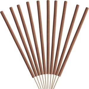 Custom Apothecary Incense