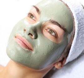 Glamoury Witch Mask