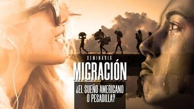 Seminario Migración - 4 Bloques.