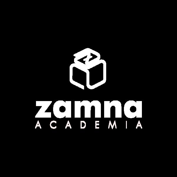 Zamna Academia