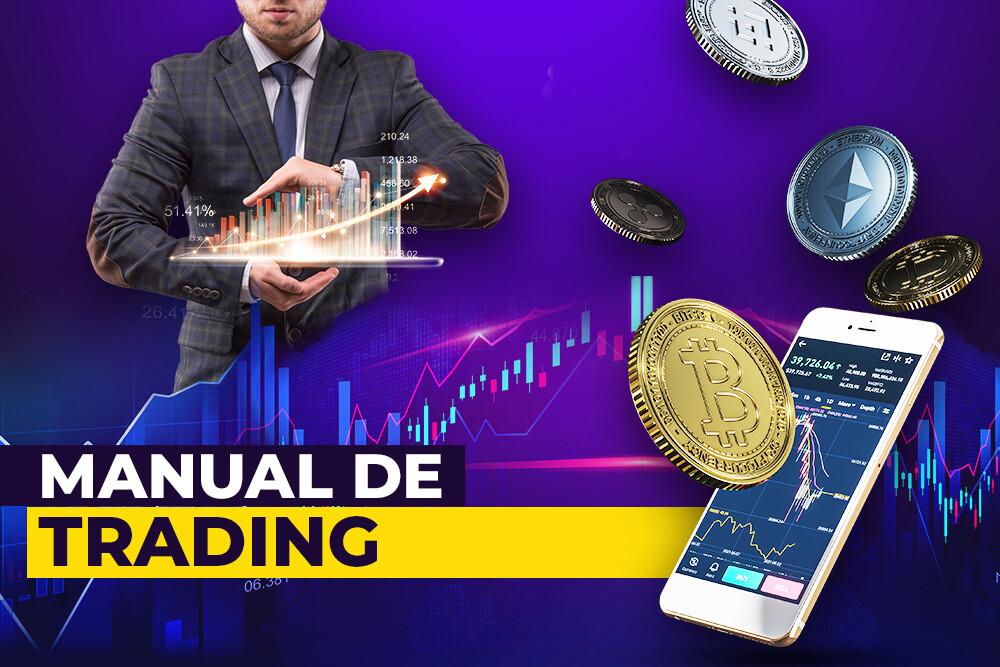 Manual de Trading