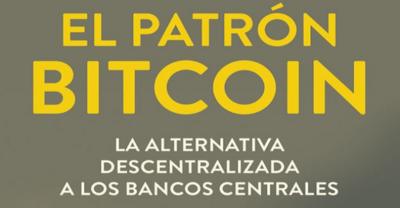 Libro Digital - El patrón BITCOIN