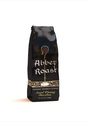 Abbey Roast Brazilian