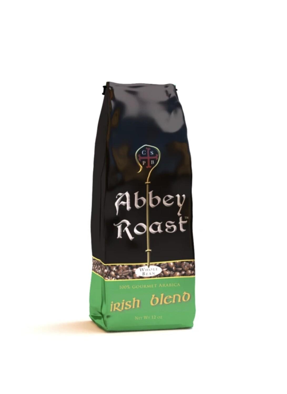 Abbey Roast Irish