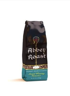 Abbey Roast Veracruz