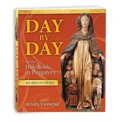 Day by Day for Souls in Purgatory