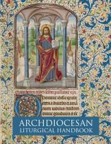 Archdiocesan Liturgical Handbook