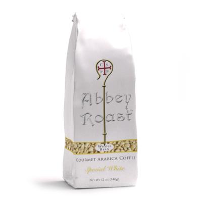 Abbey Roast White Bean