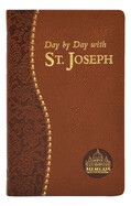 Day by Day with St Joseph 162/19