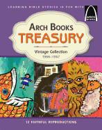 Arch Books Treasury: 1966 - 1967